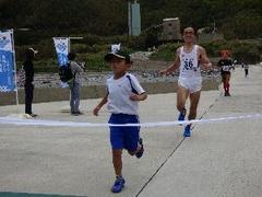 h28.10.29列島マラソン④.jpg
