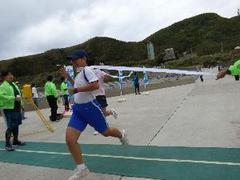 h28.10.29列島マラソン⑤.jpg