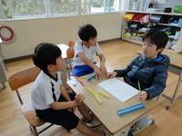 H29.2.22 すわっこ園と交流学習 (3).jpg