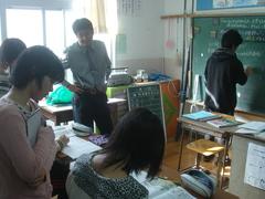 DSC096111.JPGのサムネール画像