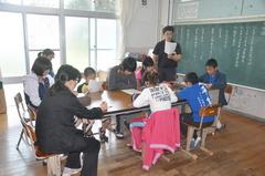 児童生徒総会①.JPG