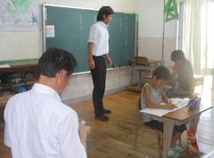授業参観3.jpgのサムネール画像