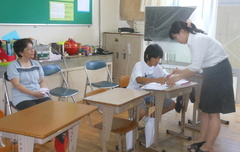 授業参観4.jpgのサムネール画像のサムネール画像