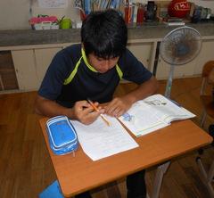 中学生勉強2.jpg