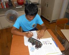 中学生勉強3.jpg