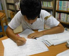 中学生勉強.jpg