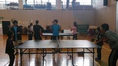 卓球大会1.jpg