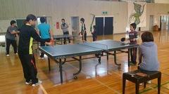 卓球大会2.jpg