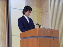 終業式3.JPG