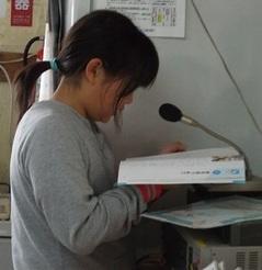 ブログ用沙羅校内朗読.jpg