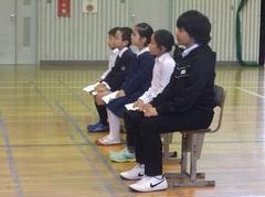 2学期終業式ブログ用①.jpg