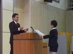 2学期終業式ブログ用②.jpg