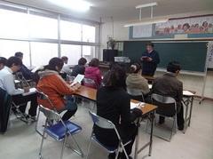 2学期PTAブログ用③.jpg