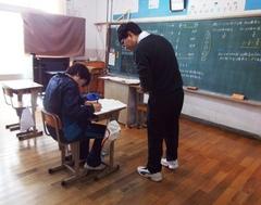 数学③.JPGのサムネール画像