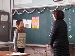 blog半成人式②.JPGのサムネール画像