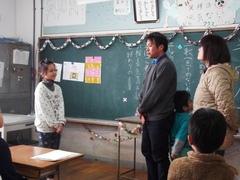 blog半成人式③.JPGのサムネール画像