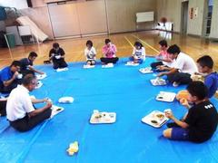 09-02 全校会食.jpg