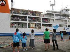 トカラ列島マラソン③.jpg