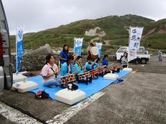 トカラ列島マラソン②.jpg