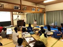 9.18 防災教室①.JPG