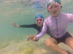 水泳学習第2日目.jpg