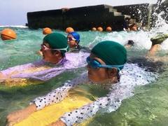 水泳学習第2回目(2).jpg