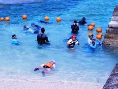 水泳学習第2日目(4).jpg