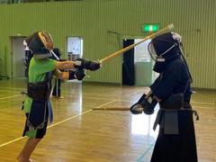 剣道4.jpg
