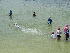 水泳学習②.png